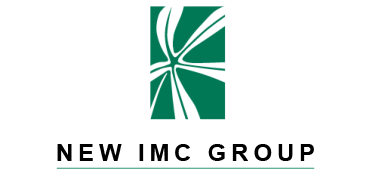 New Imc Group